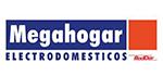 logo-megahogar-150