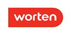 logo_worten
