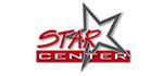 star-center-150-70