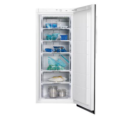 Congelador-BFU5456SW-abierto-400x400