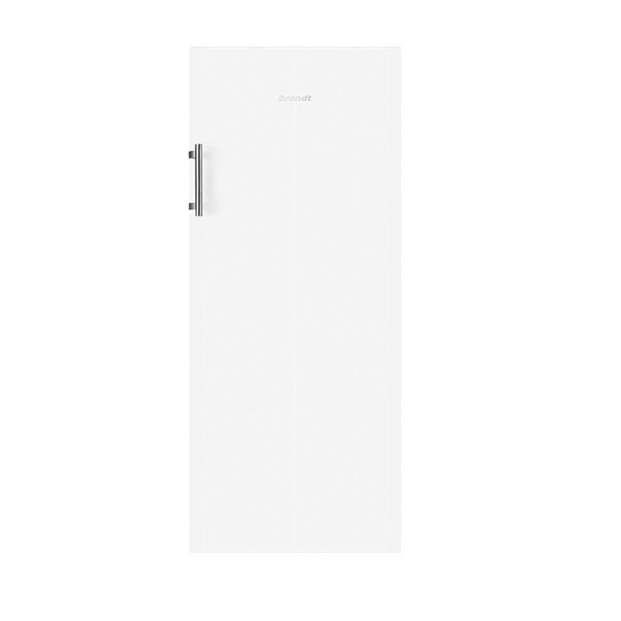 Congelador-BFU5456SW-cerrado