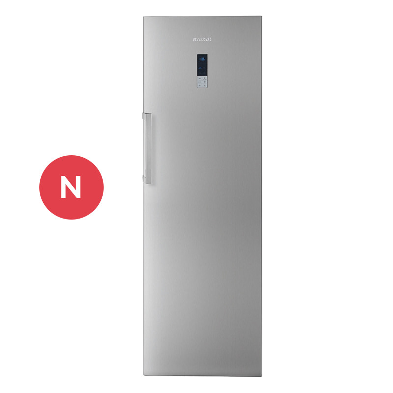 congelador-BFU584YNX