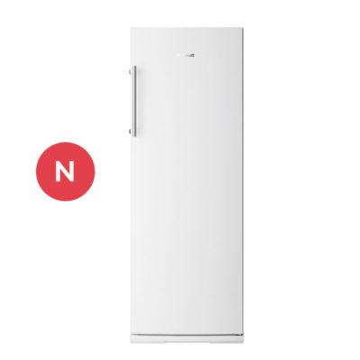 congelador-BFU662LNW