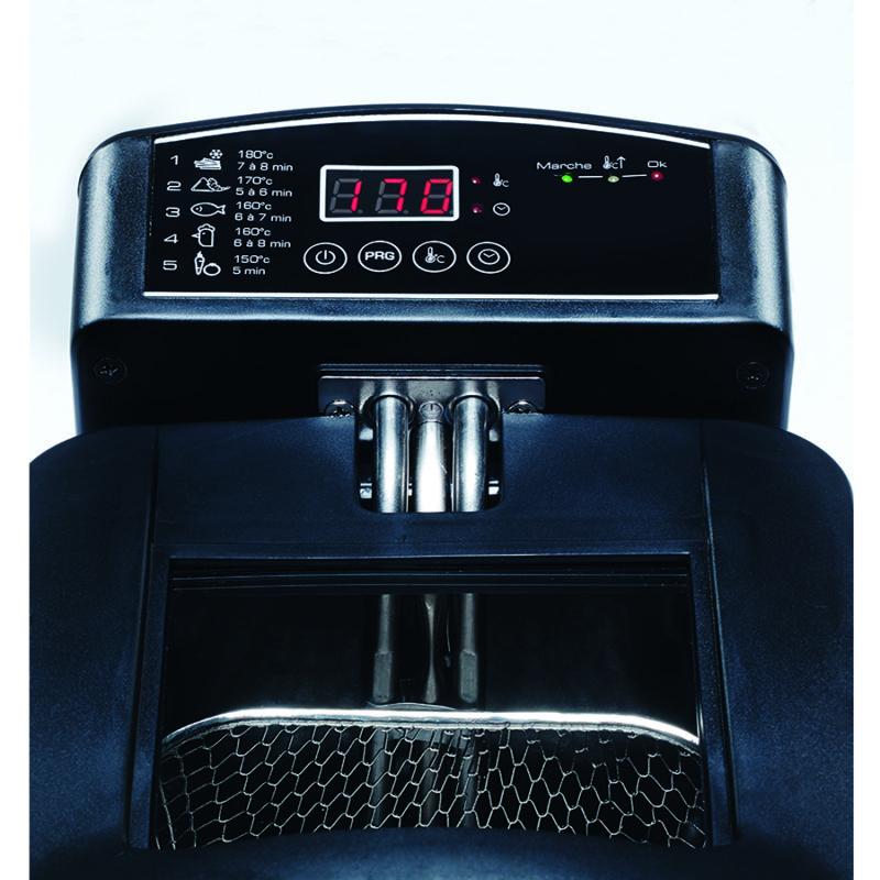 freidora-FRI2000ER-detalle