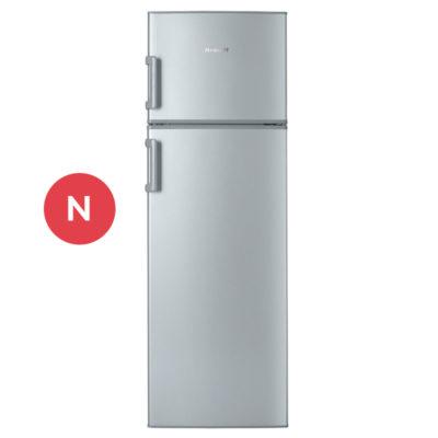 frigorifico-2-puertas-BFD5665BS