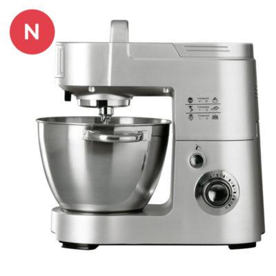 robot-de-cocina-KM1554B1