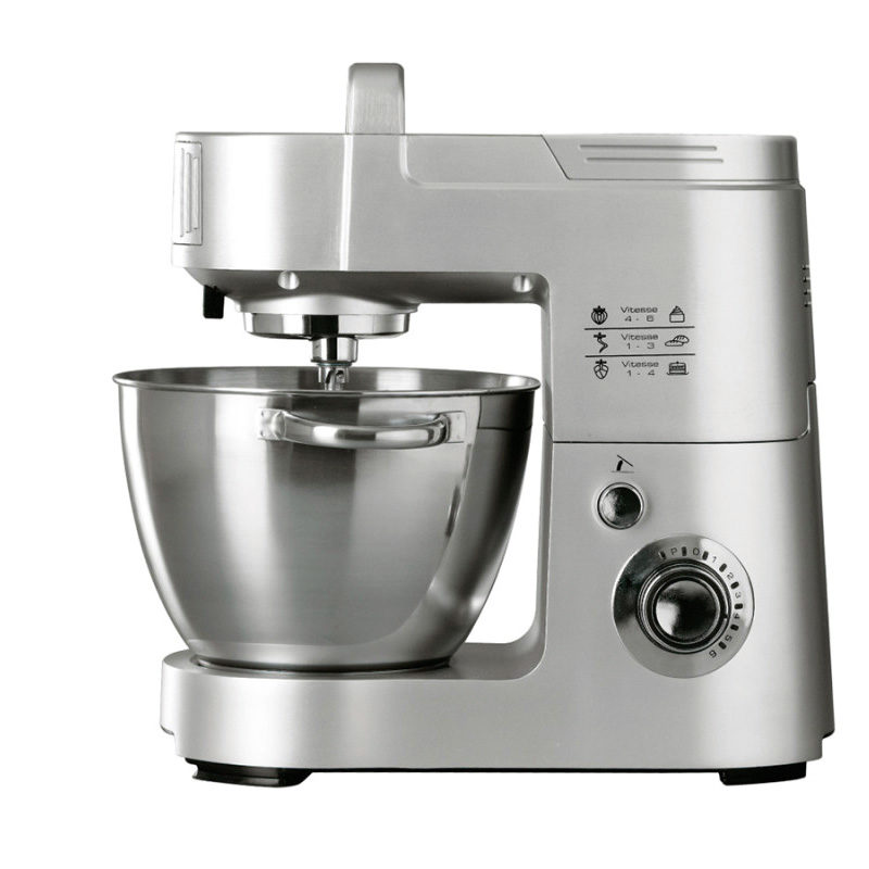 Robots de Cocina | Pequeño Electrodoméstico Brandt