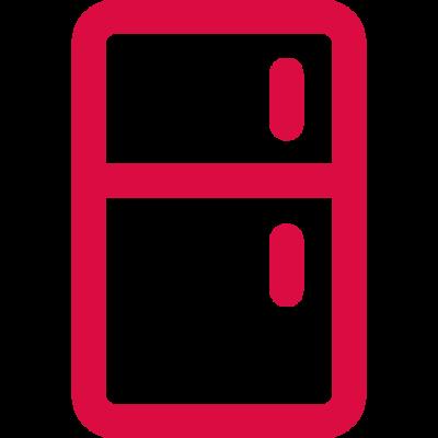 refrigerator-outline-2