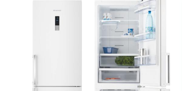 WikiBrandt: utilizar mejor el frigorífico