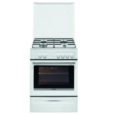 cocina-BR_BCG6600W