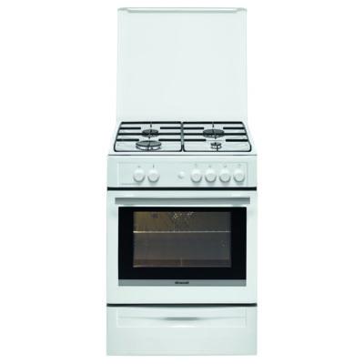 cocina-BR_BCG6610W