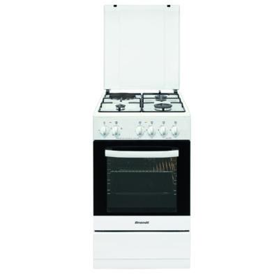 cocina-BR_KM1550W