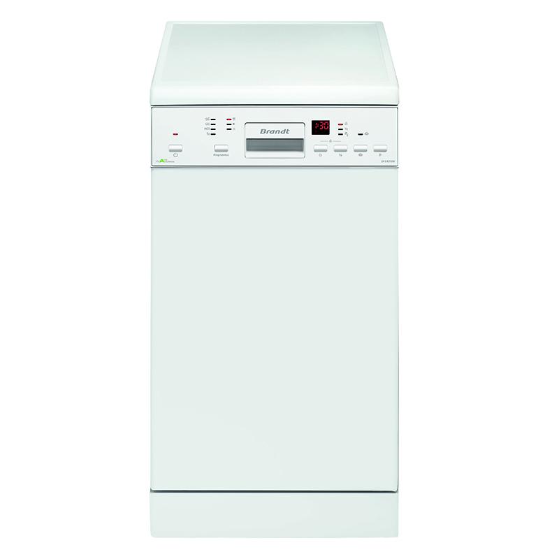 lavavajillas-estrecho-DFS1010W