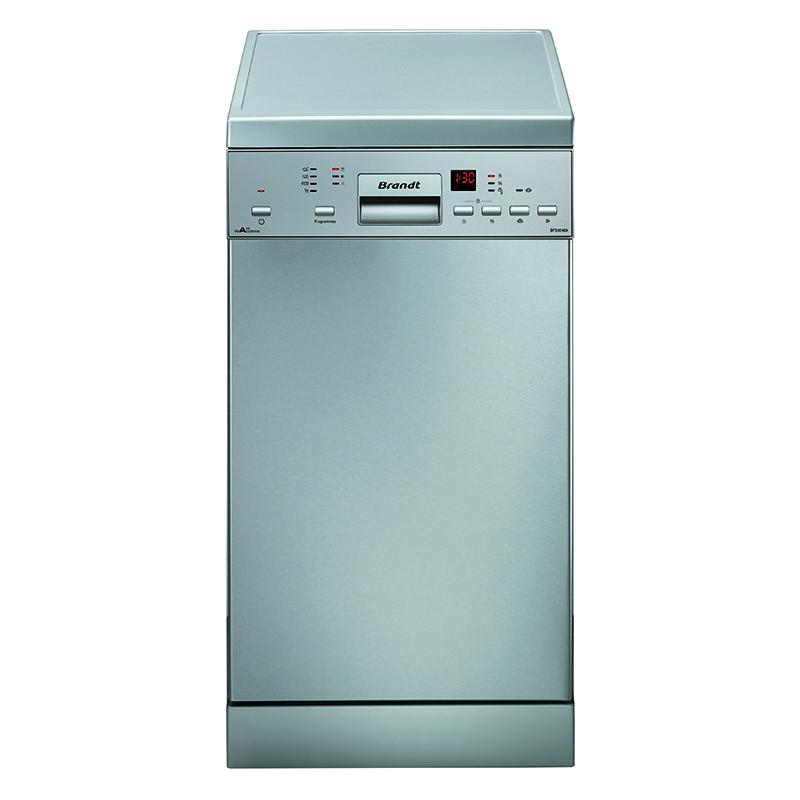lavavajillas-estrecho-DFS1010X