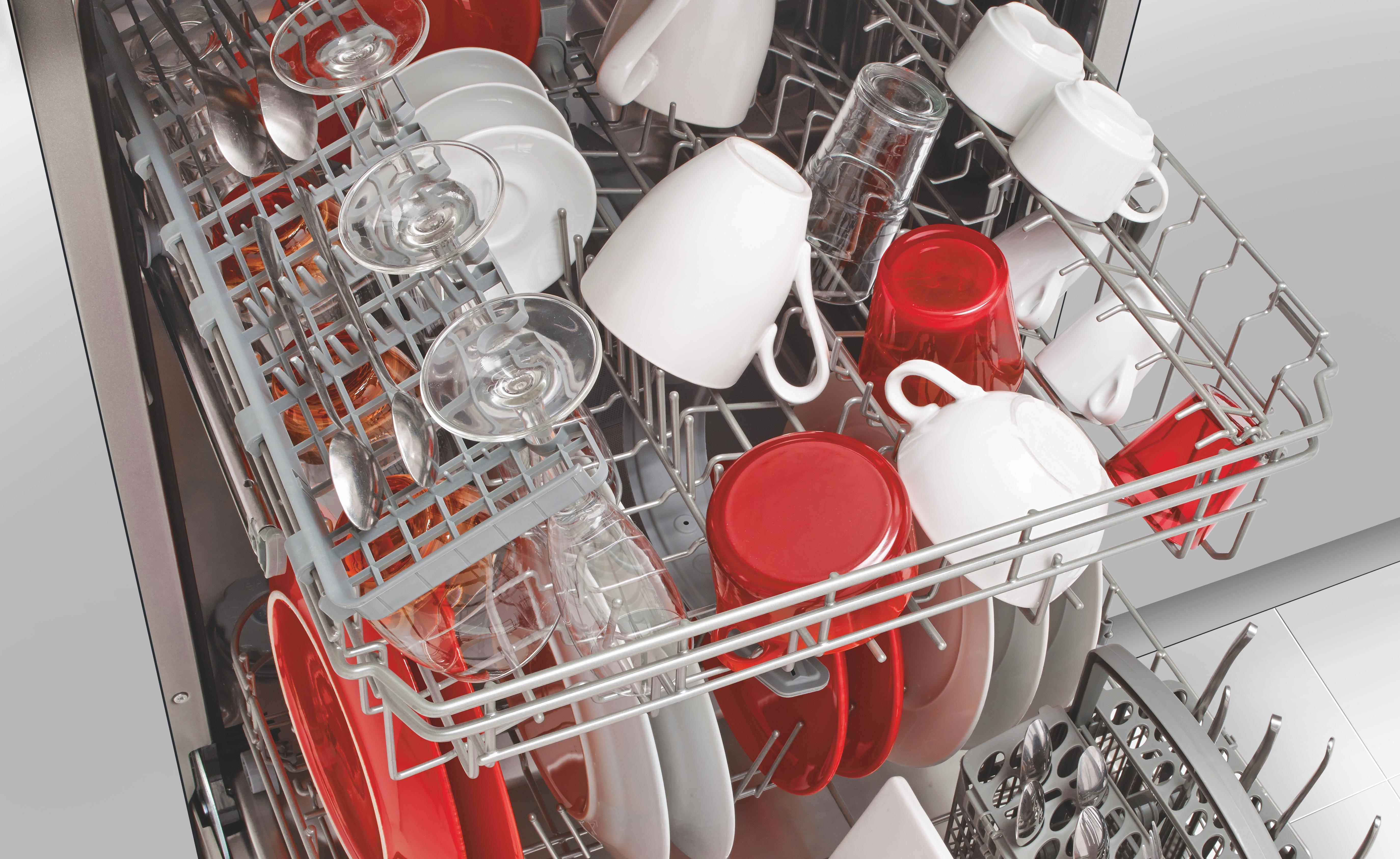 10611cdfc77a WikiBrandt: ¿Utilizar el lavavajillas o lavar a mano ...