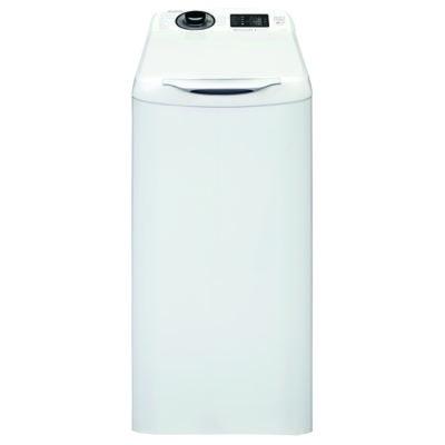 lavadora-carga-superior-bt653hqp