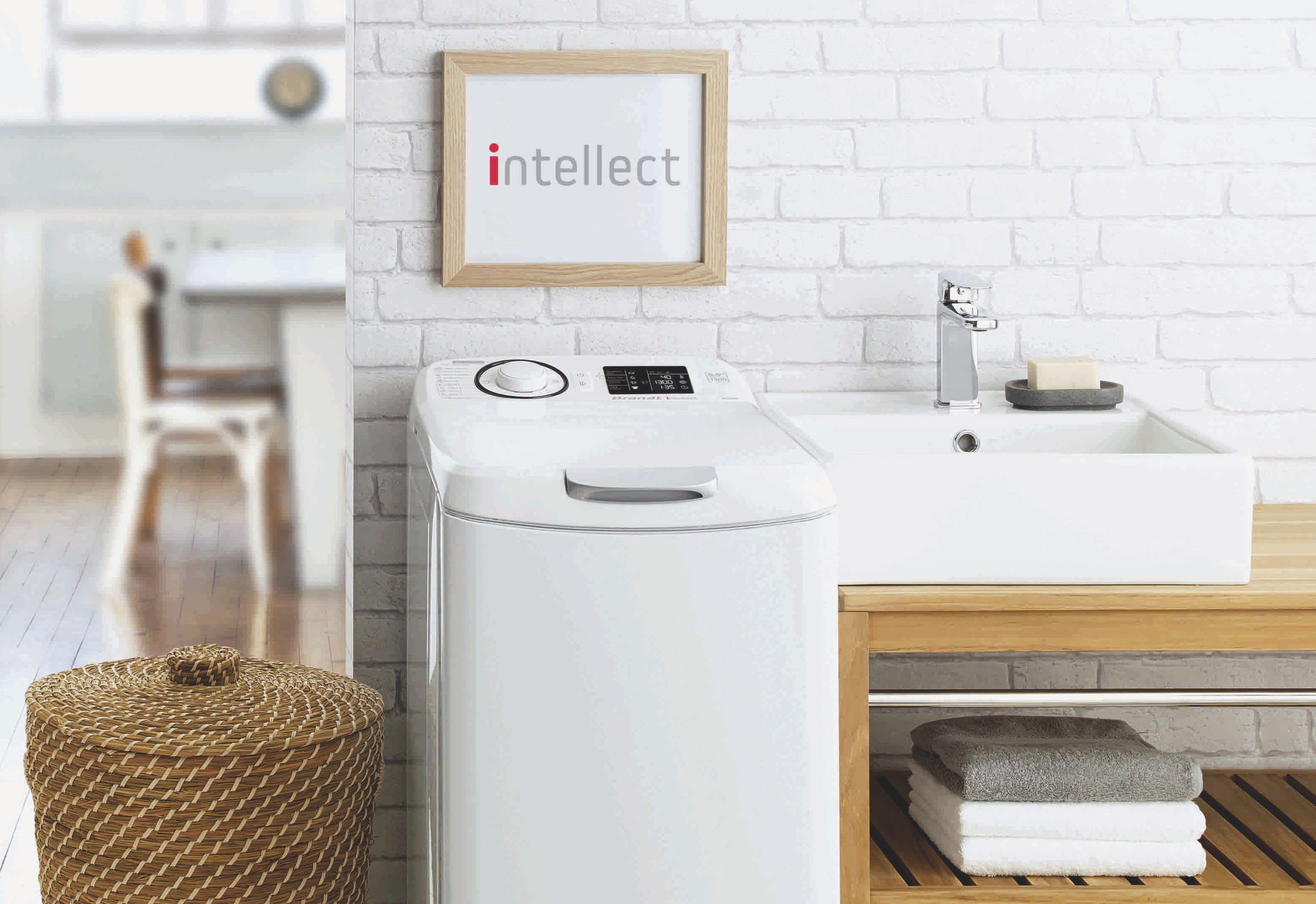 WikiBrandt: Electrodomésticos de lavado para pequeños espacios ...