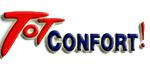 logotipo-tot-confort-150