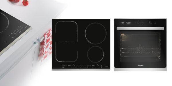 WikiBrandt: cosas que los electrodomésticos hacen solos