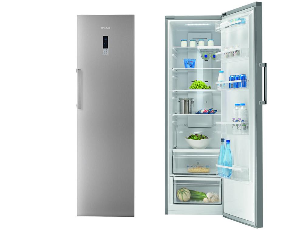 WikiBrandt. Consejos para cuidar tu frigorífico