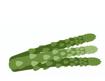 Espárragos verdes