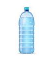 Icono botella agua