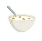 Icono cereales