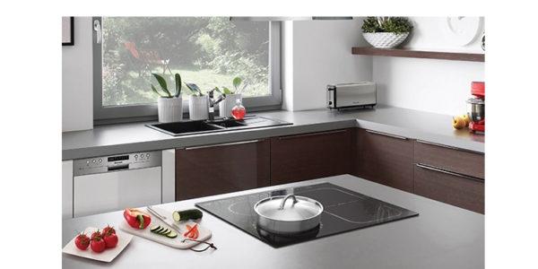 WikiBrandt: Cómo organizar los electrodomésticos en la cocina