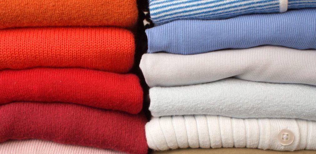 WikiBrandt: Mitos sobre el uso de la secadora