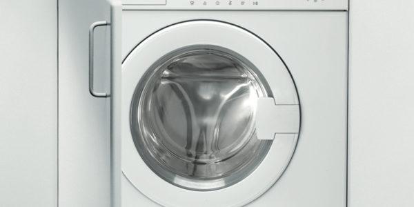 WikiBrandt: Ventajas de una lavasecadora