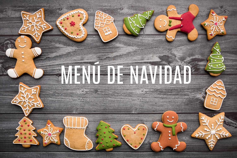 WikiBrandt: Consejos e ideas para el menú de Navidad