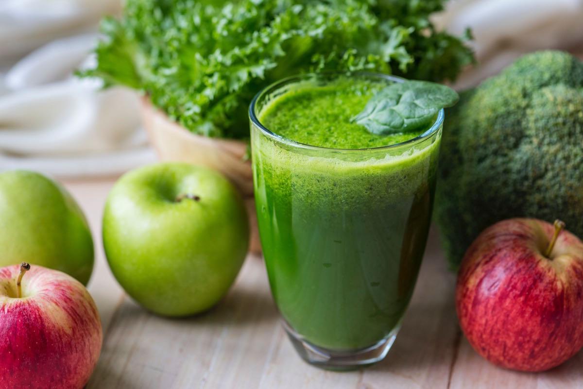 WikiBrandt: Cómo conservar las vitaminas de los alimentos