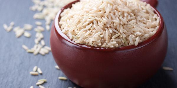 WikiBrandt. Trucos para cocinar el arroz