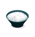 cuenco con arroz