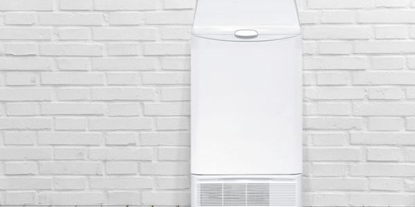 WikiBrandt: Cómo limpiar y mantener tu secadora