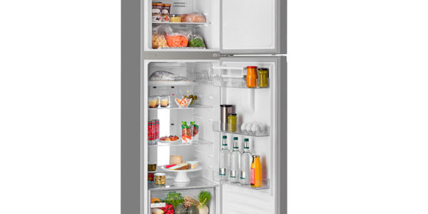 WikiBrandt: Soluciones a posibles incidencias con el frigorífico