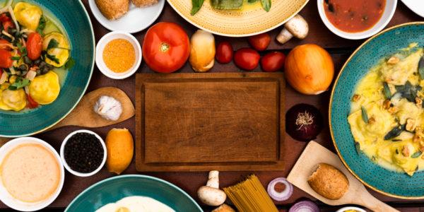 WikiBrandt: Ideas para cocinar y congelar