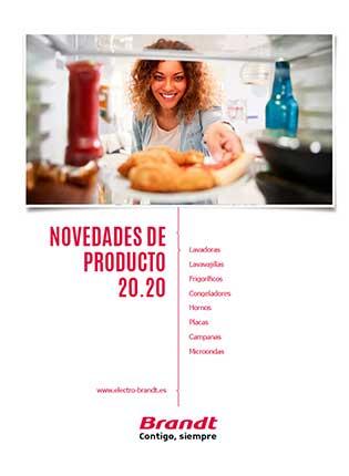 catalogo-2014
